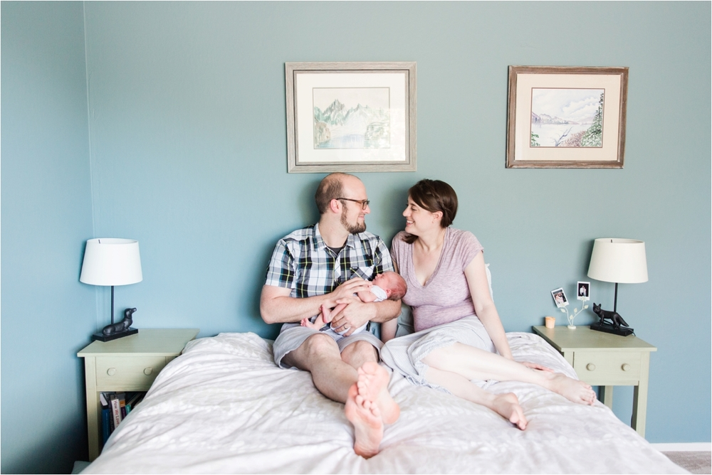 Lifestyle newborn pictures by Briana Calderon Photography_0306.jpg