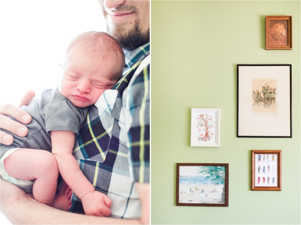 Lifestyle newborn pictures by Briana Calderon Photography_0287.jpg