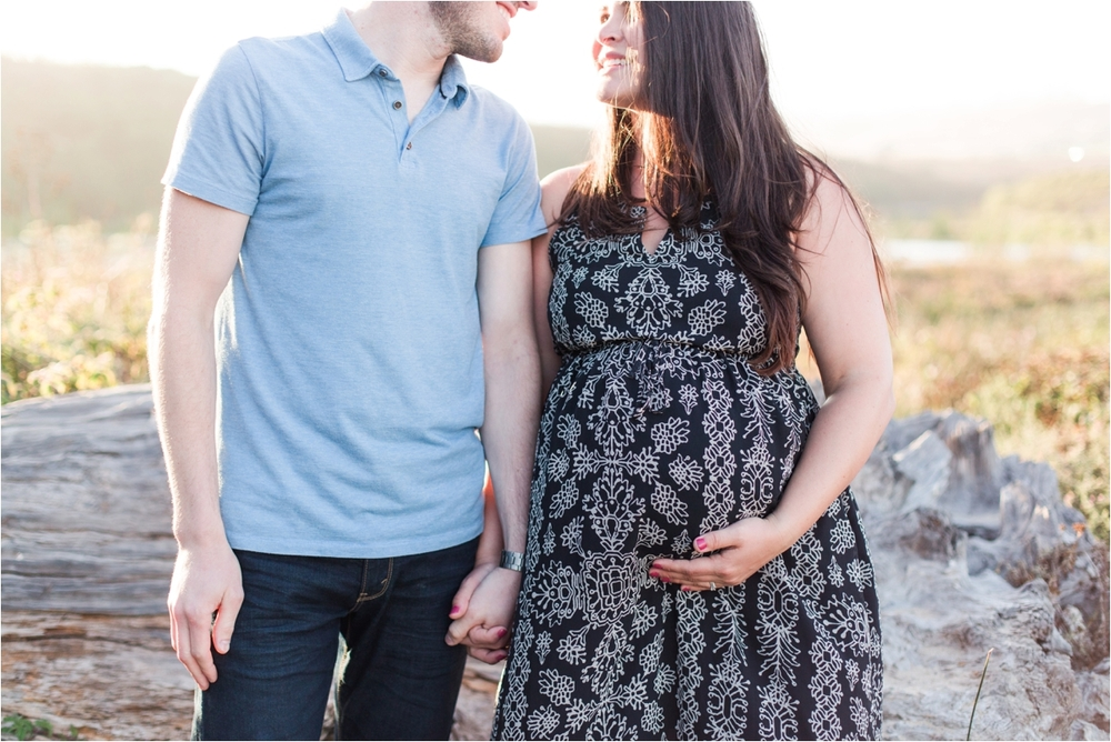 Beach Maternity pictures by Briana Calderon Photography_0334.jpg