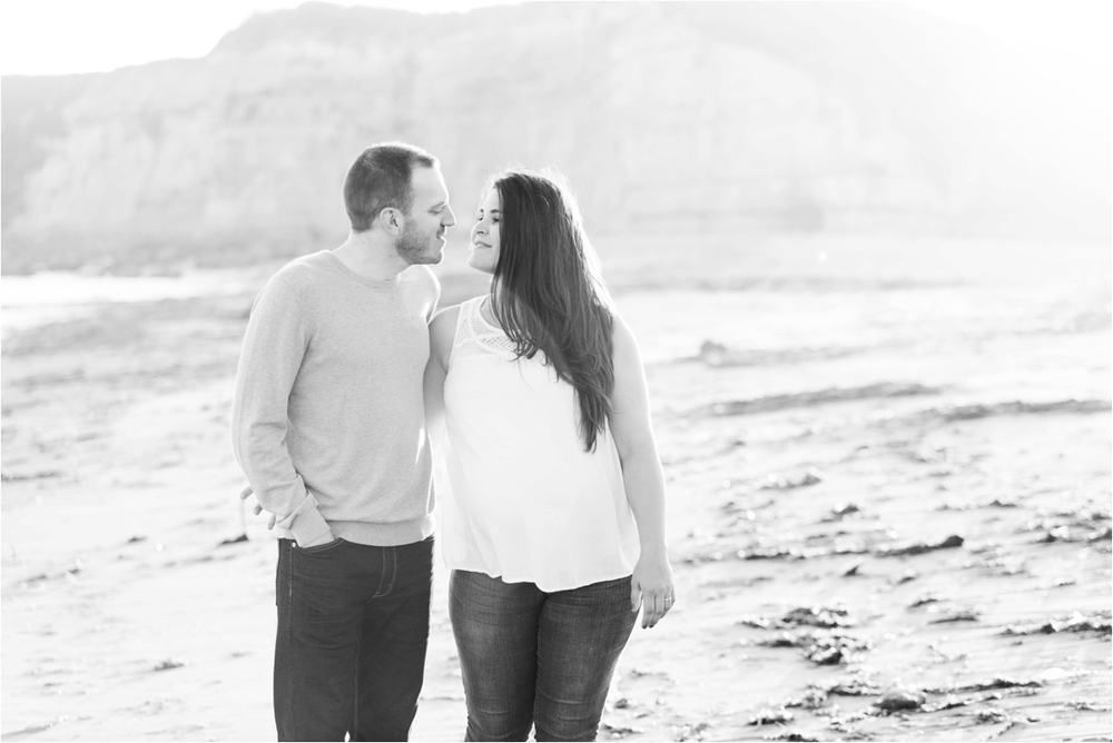 Beach Maternity pictures by Briana Calderon Photography_0344.jpg