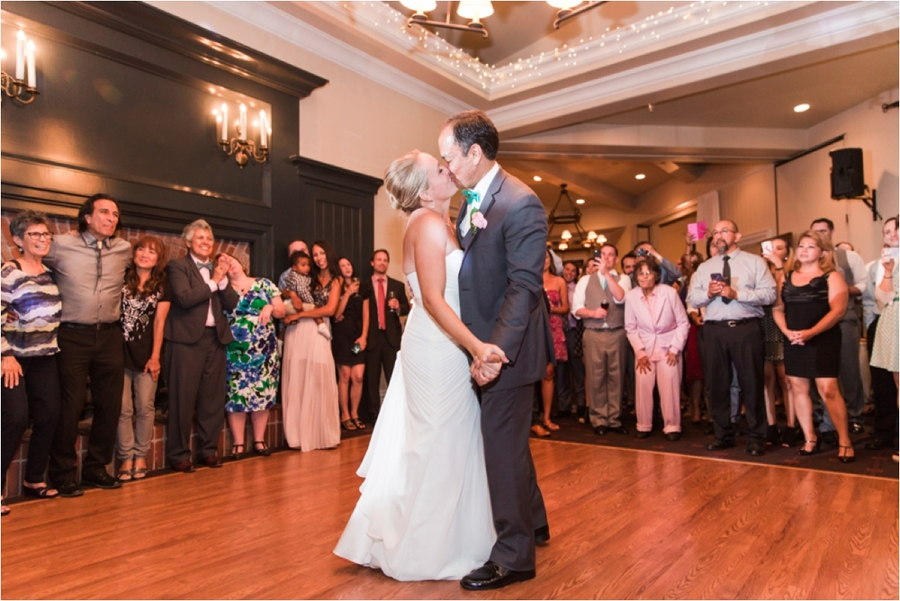 Eagle Ridge Golf Club wedding pictures by Briana Calderon Photography_0453.jpg