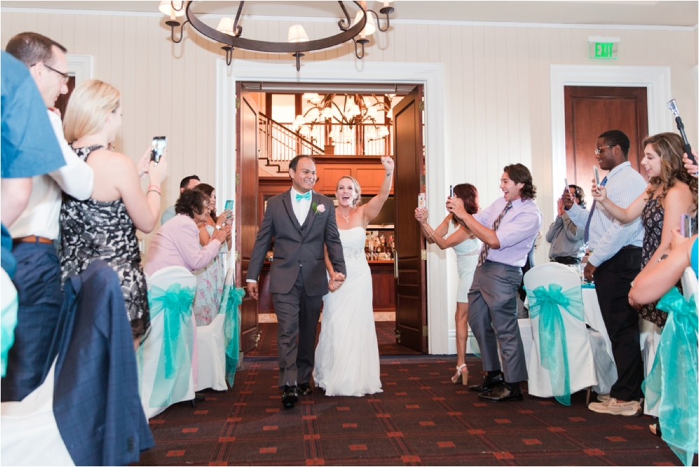Eagle Ridge Golf Club wedding pictures by Briana Calderon Photography_0444.jpg