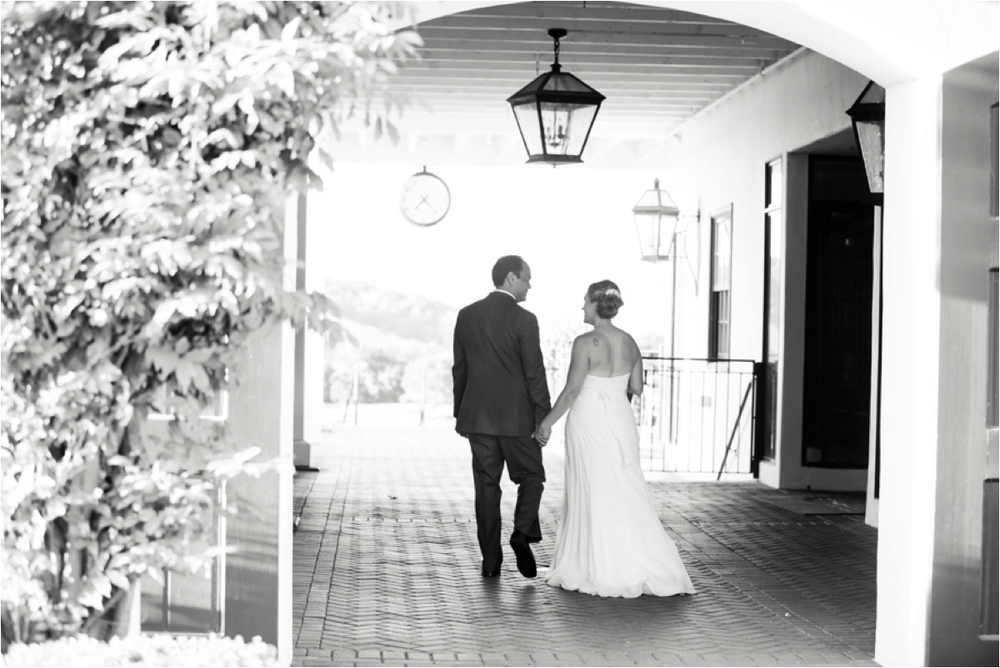 Eagle Ridge Golf Club wedding pictures by Briana Calderon Photography_0441.jpg
