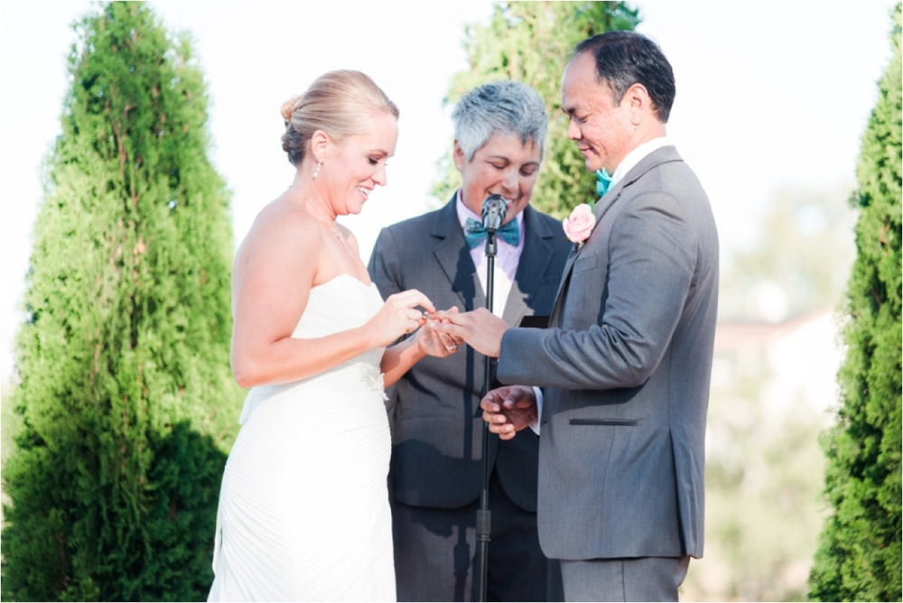 Eagle Ridge Golf Club wedding pictures by Briana Calderon Photography_0436.jpg