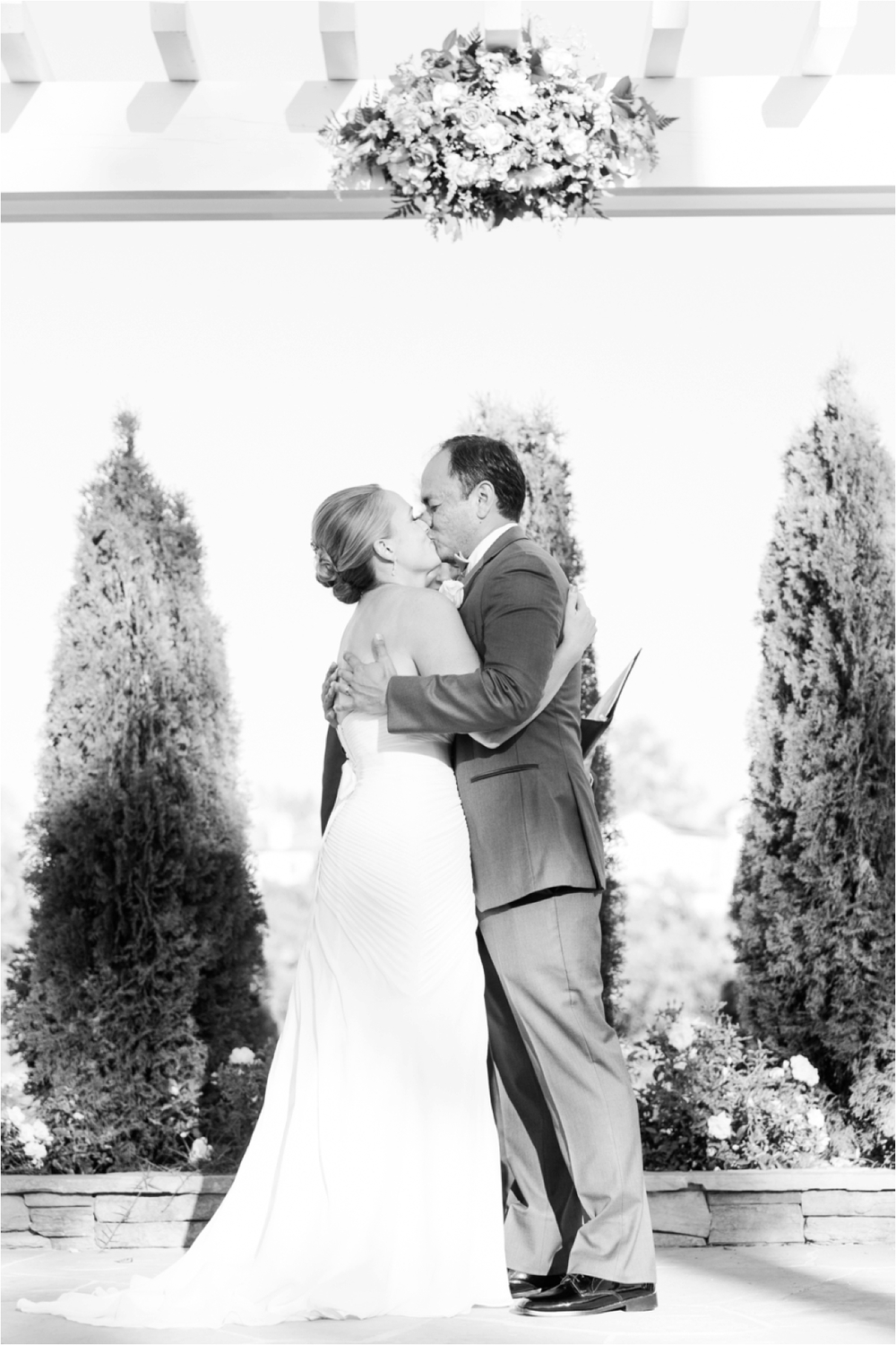 Eagle Ridge Golf Club wedding pictures by Briana Calderon Photography_0437.jpg
