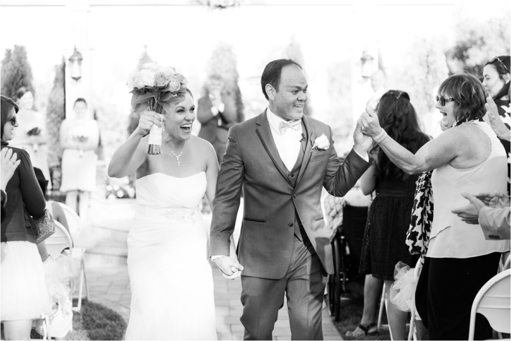 Eagle Ridge Golf Club wedding pictures by Briana Calderon Photography_0438.jpg