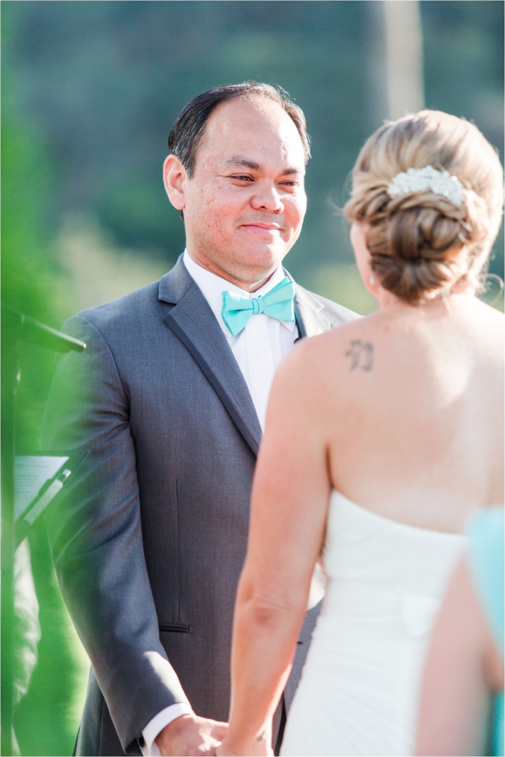 Eagle Ridge Golf Club wedding pictures by Briana Calderon Photography_0434.jpg