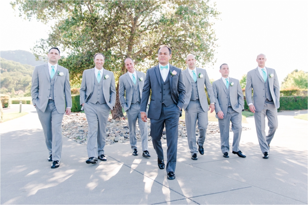 Eagle Ridge Golf Club wedding pictures by Briana Calderon Photography_0426.jpg