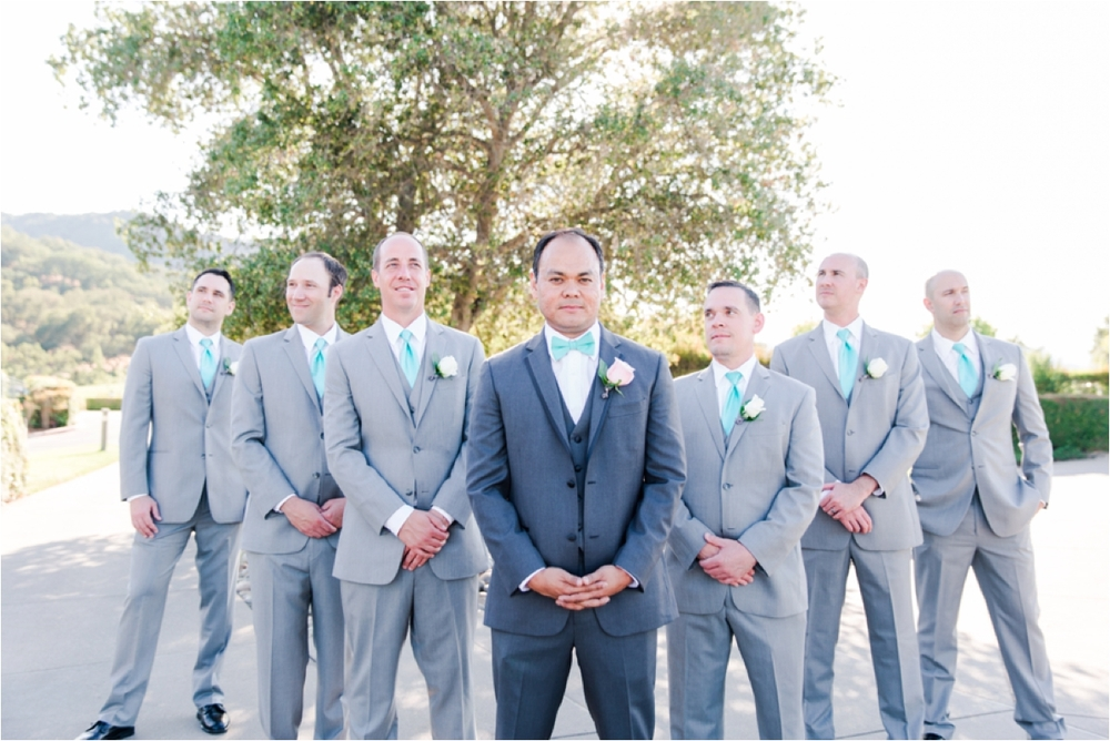 Eagle Ridge Golf Club wedding pictures by Briana Calderon Photography_0427.jpg