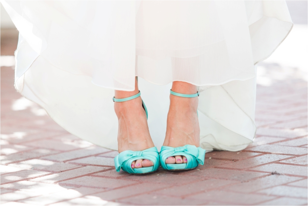 Eagle Ridge Golf Club wedding pictures by Briana Calderon Photography_0420.jpg