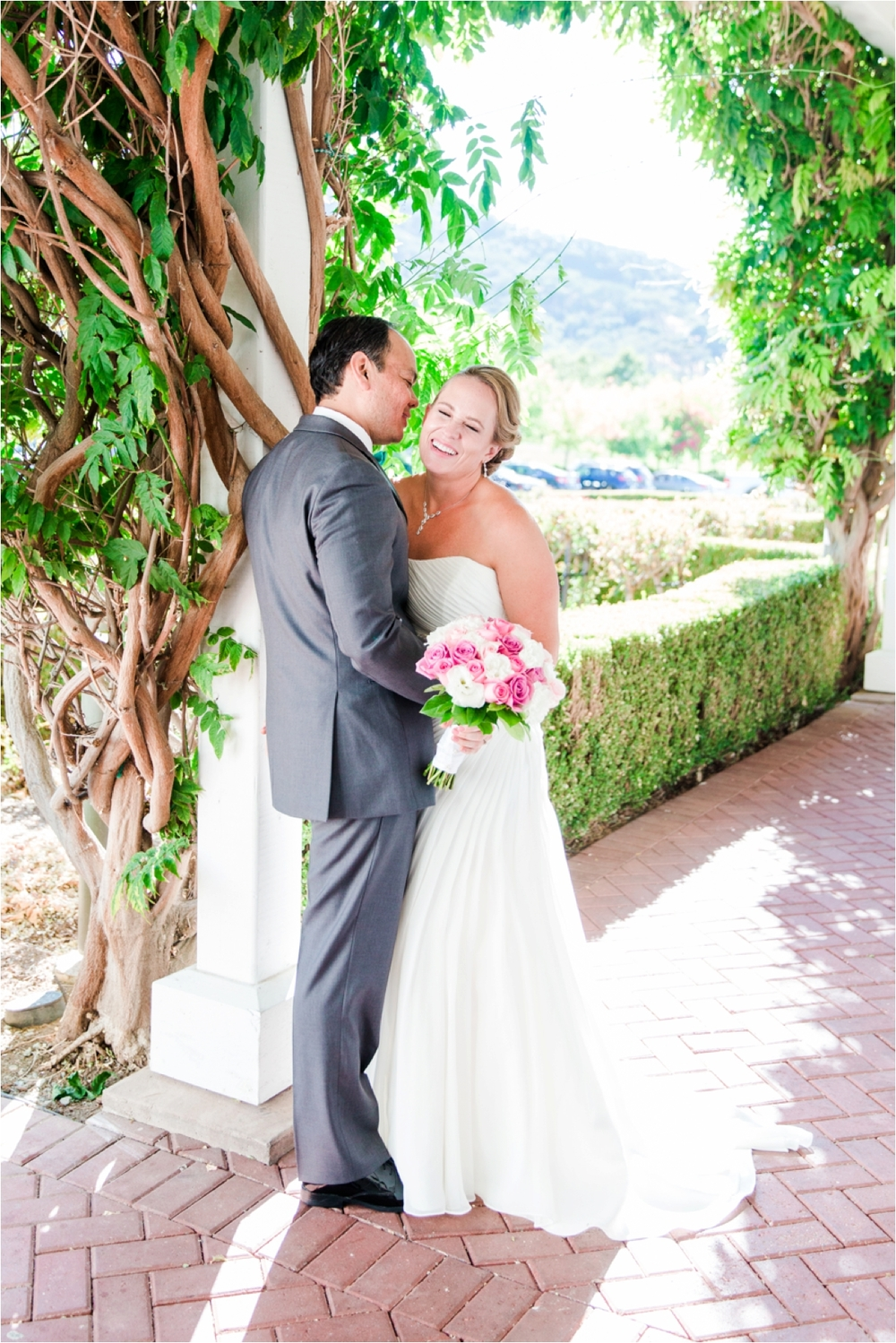 Eagle Ridge Golf Club wedding pictures by Briana Calderon Photography_0415.jpg