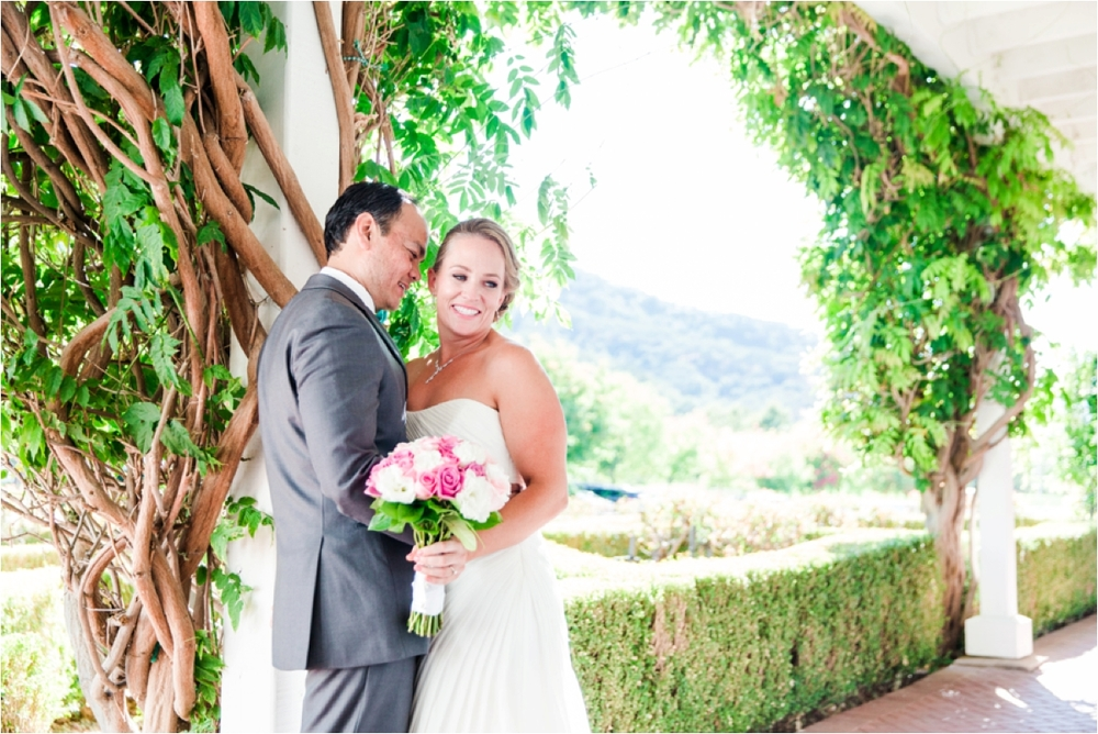Eagle Ridge Golf Club wedding pictures by Briana Calderon Photography_0414.jpg