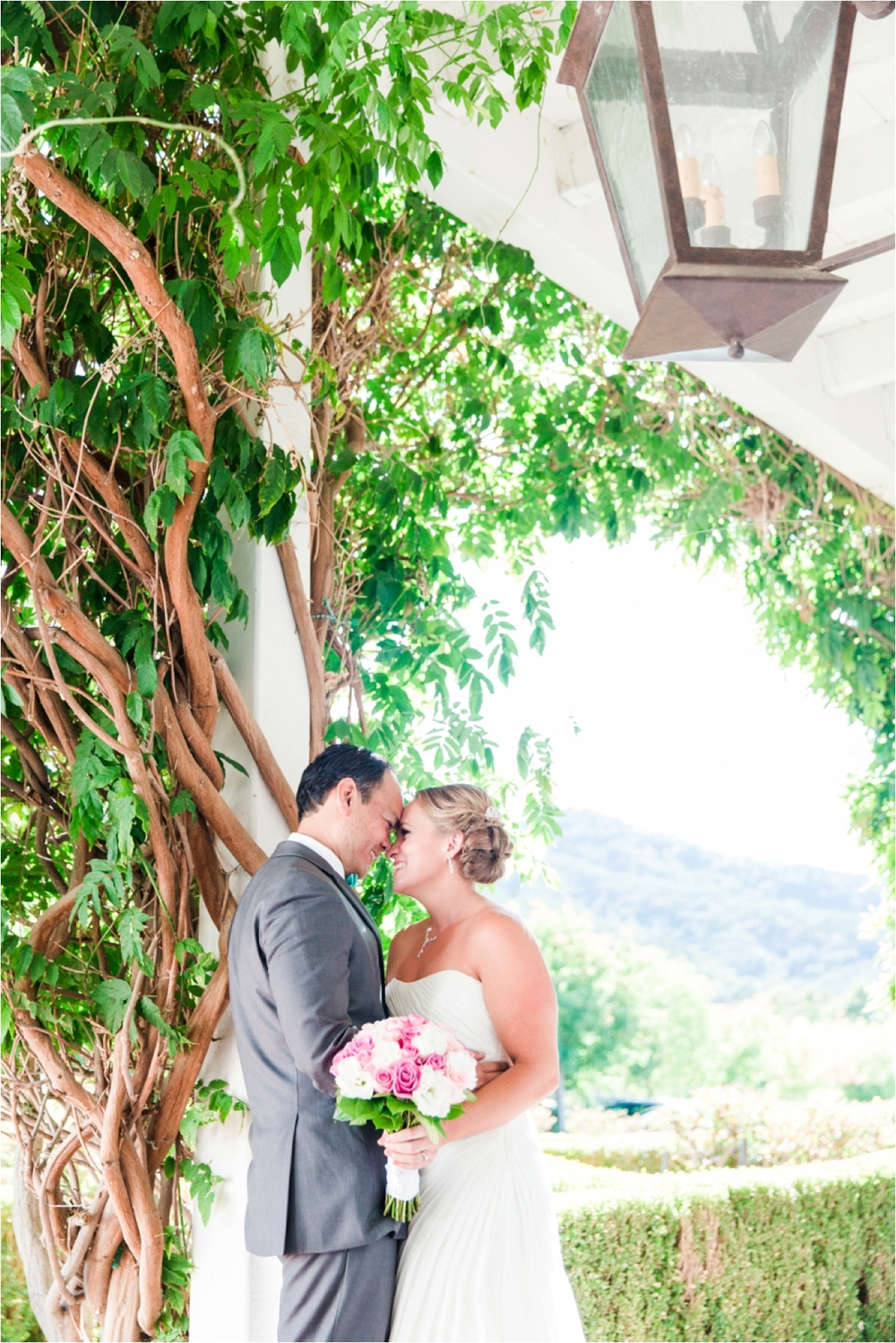 Eagle Ridge Golf Club wedding pictures by Briana Calderon Photography_0413.jpg
