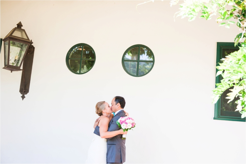 Eagle Ridge Golf Club wedding pictures by Briana Calderon Photography_0409.jpg