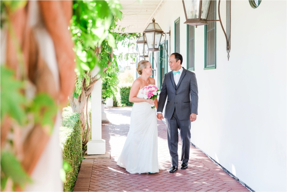 Eagle Ridge Golf Club wedding pictures by Briana Calderon Photography_0410.jpg