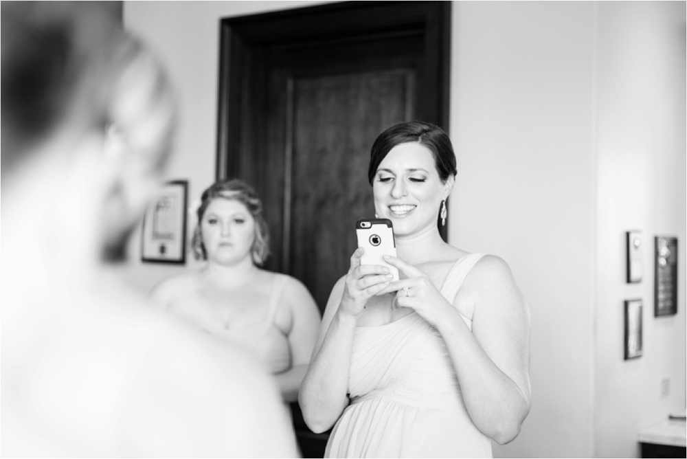 Eagle Ridge Golf Club wedding pictures by Briana Calderon Photography_0399.jpg