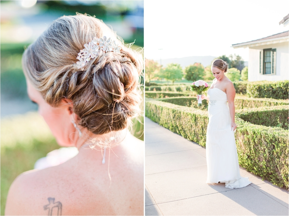 Eagle Ridge Golf Club wedding pictures by Briana Calderon Photography_0396.jpg