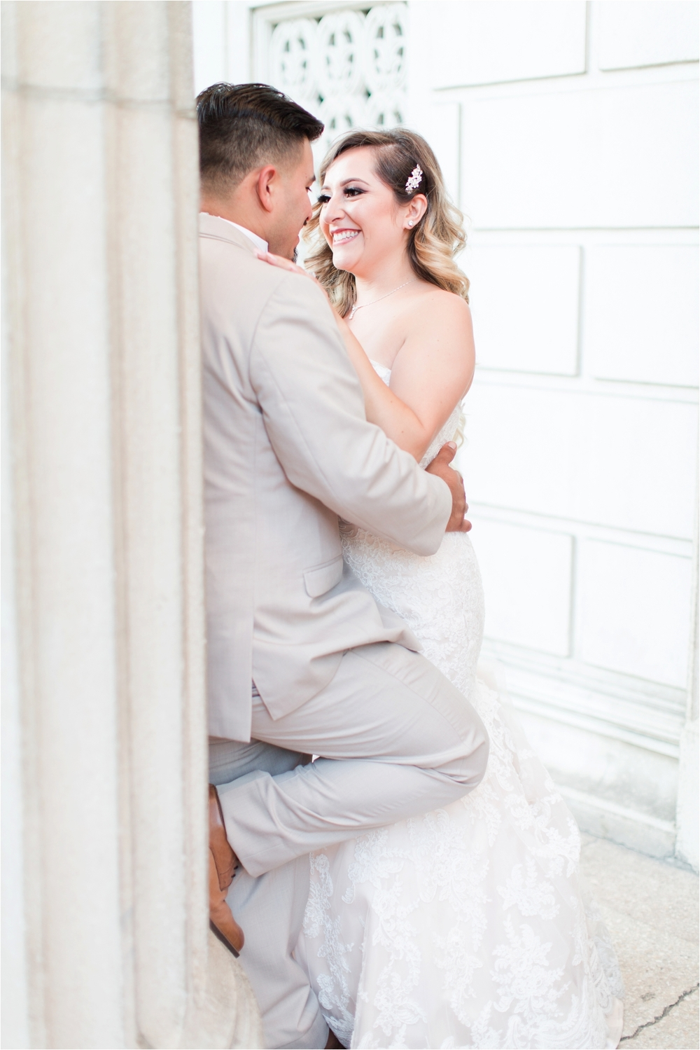 Corinthian Event Center Wedding photos by Briana Calderon Photography_0510.jpg