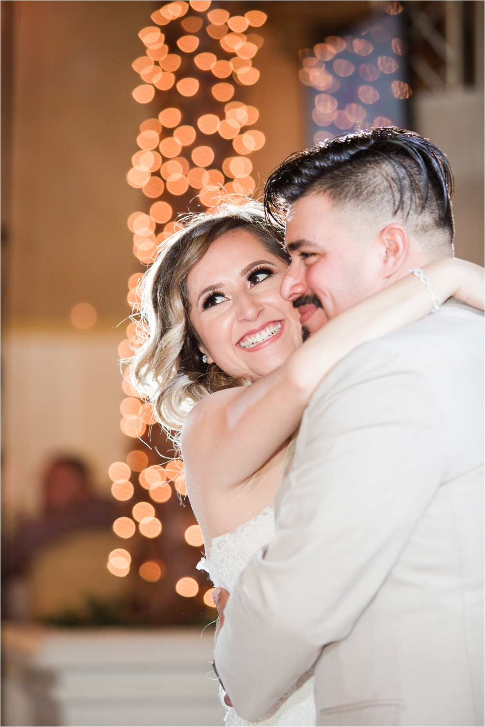 Corinthian Event Center Wedding photos by Briana Calderon Photography_0501.jpg