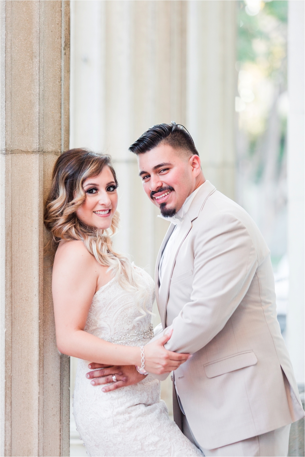 Corinthian Event Center Wedding photos by Briana Calderon Photography_0485.jpg