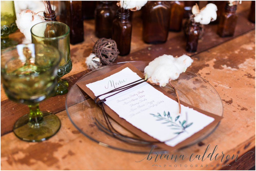 Seventh Heaven Vintage Rental styled shoot. Photos by Briana Calderon Photography_0778.jpg