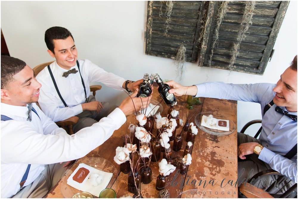 Seventh Heaven Vintage Rental styled shoot. Photos by Briana Calderon Photography_0771.jpg