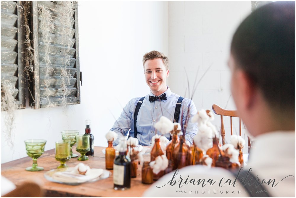 Seventh Heaven Vintage Rental styled shoot. Photos by Briana Calderon Photography_0769.jpg