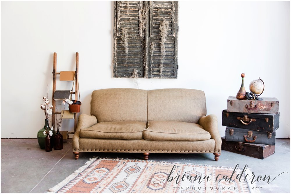 Seventh Heaven Vintage Rental styled shoot. Photos by Briana Calderon Photography_0763.jpg