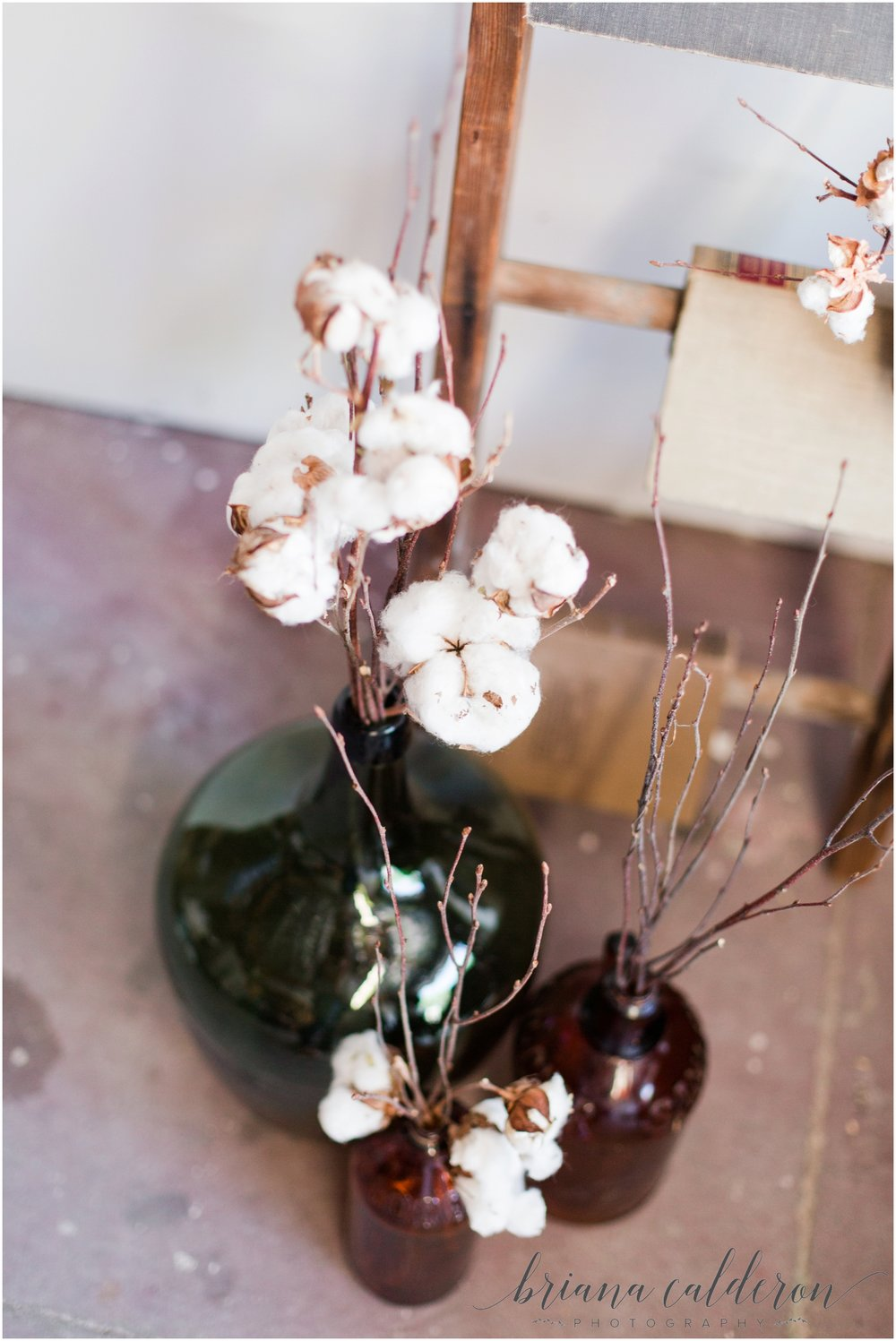 Seventh Heaven Vintage Rental styled shoot. Photos by Briana Calderon Photography_0764.jpg