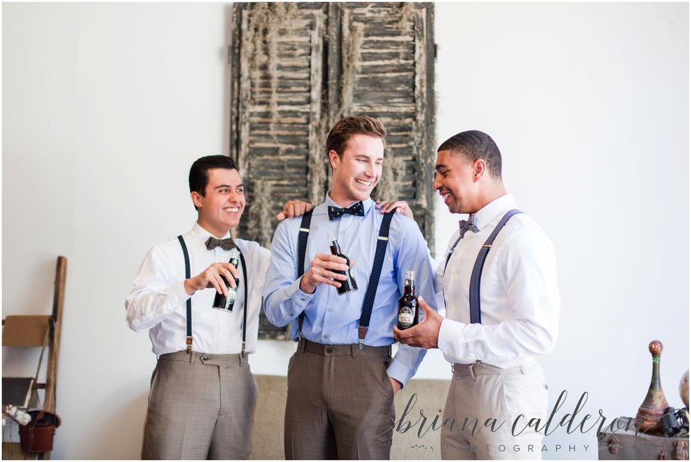 Seventh Heaven Vintage Rental styled shoot. Photos by Briana Calderon Photography_0760.jpg