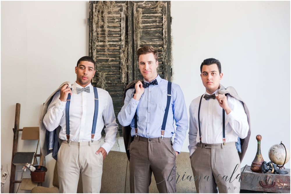Seventh Heaven Vintage Rental styled shoot. Photos by Briana Calderon Photography_0749.jpg