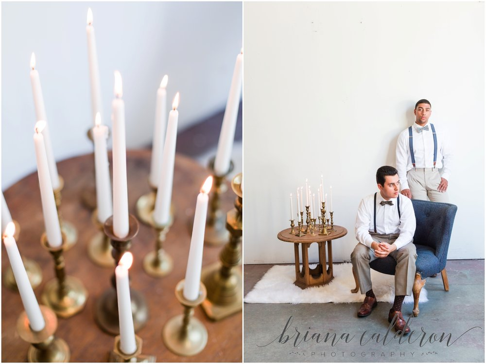 Seventh Heaven Vintage Rental styled shoot. Photos by Briana Calderon Photography_0742.jpg