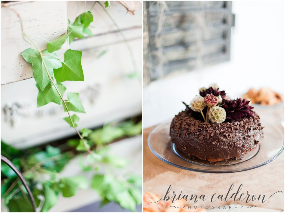 Seventh Heaven Vintage Rental styled shoot. Photos by Briana Calderon Photography_0739.jpg