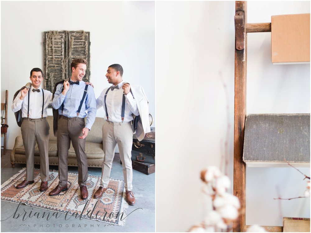 Seventh Heaven Vintage Rental styled shoot. Photos by Briana Calderon Photography_0735.jpg