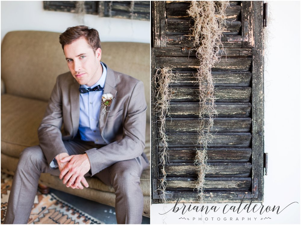 Seventh Heaven Vintage Rental styled shoot. Photos by Briana Calderon Photography_0732.jpg