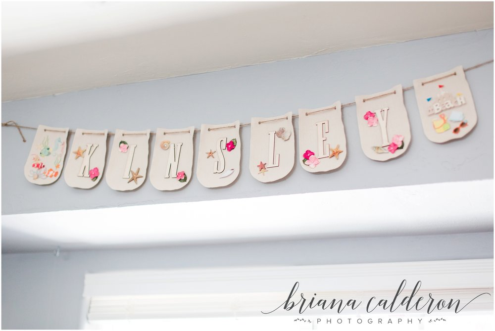 Lifestyle home newborn photos by Briana Calderon Photography_0859.jpg