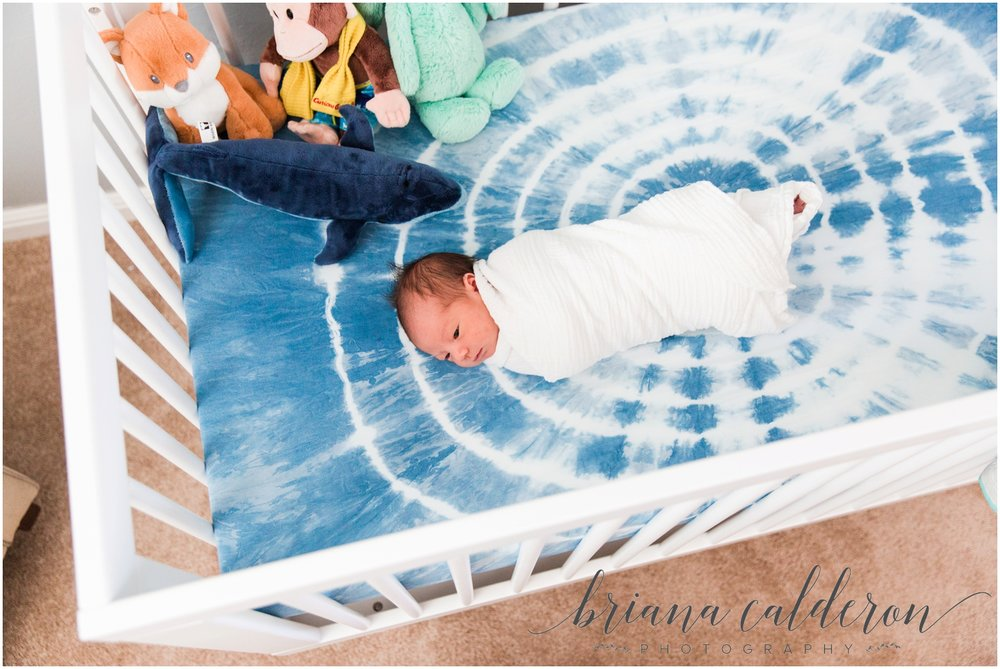 Lifestyle home newborn photos by Briana Calderon Photography_0856.jpg