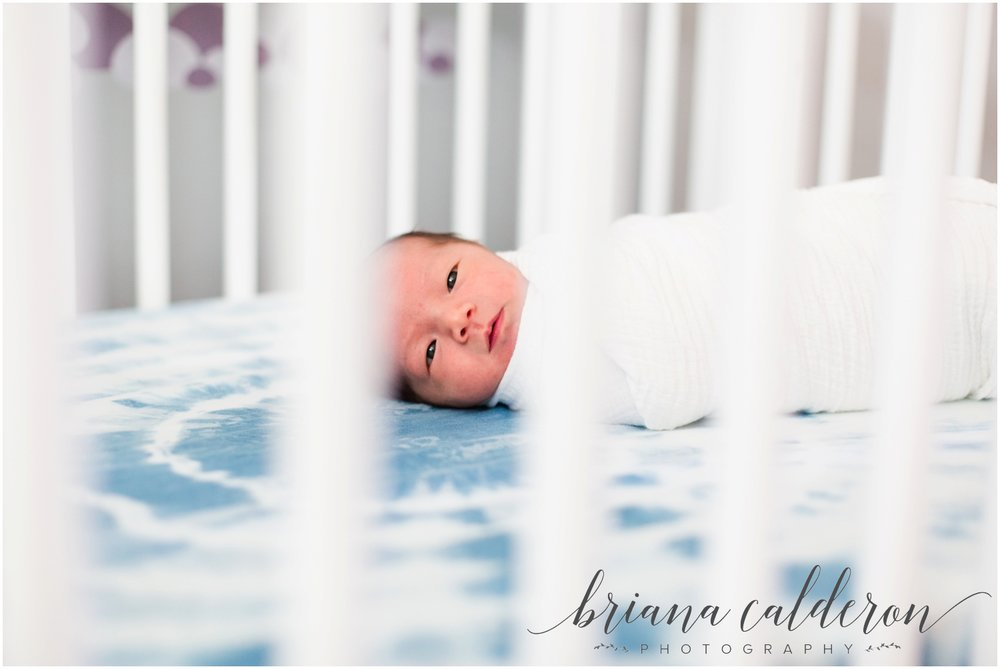 Lifestyle home newborn photos by Briana Calderon Photography_0855.jpg