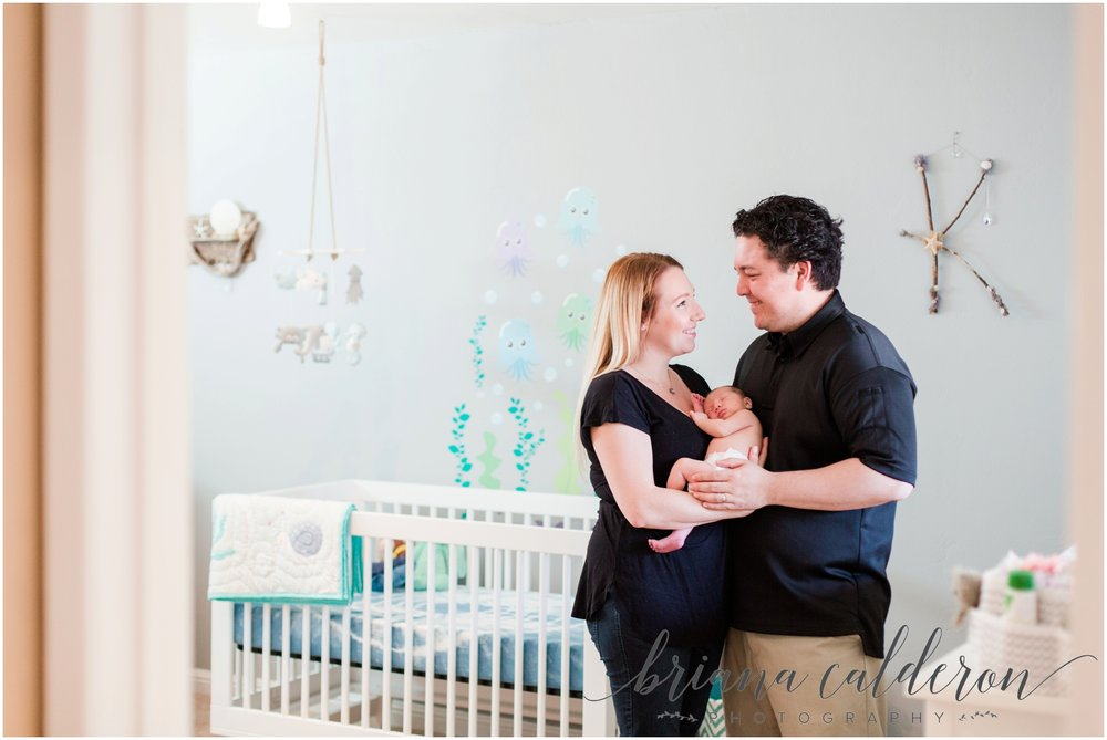 Lifestyle home newborn photos by Briana Calderon Photography_0848.jpg