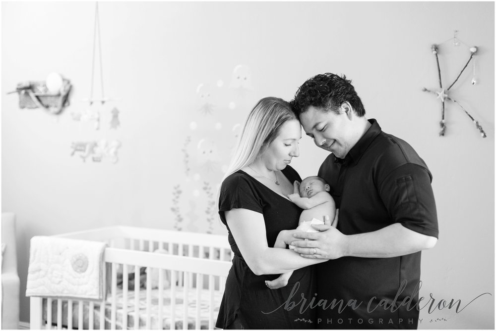 Lifestyle home newborn photos by Briana Calderon Photography_0846.jpg