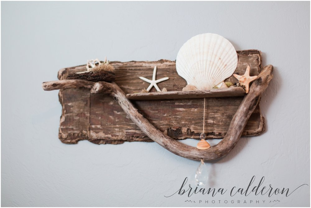 Lifestyle home newborn photos by Briana Calderon Photography_0840.jpg
