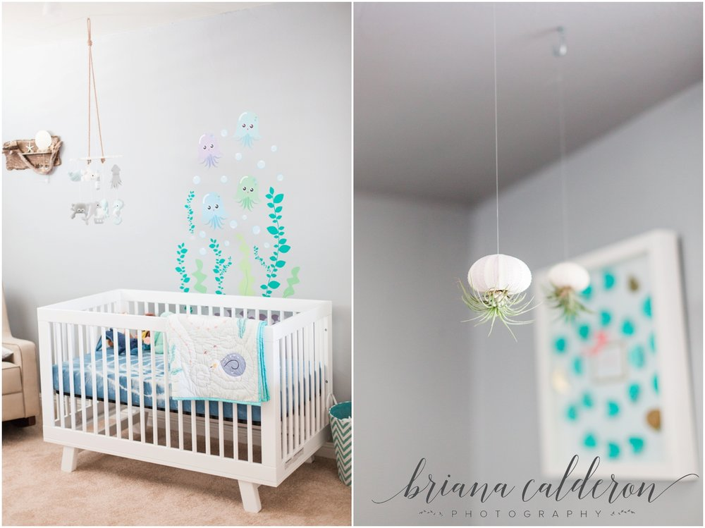 Lifestyle home newborn photos by Briana Calderon Photography_0838.jpg