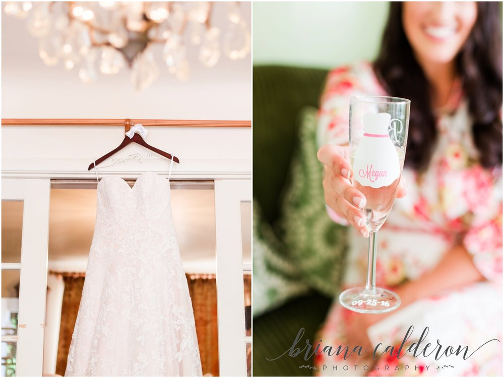 Bargetto Winery Wedding photos by Briana Calderon Photography_0886.jpg