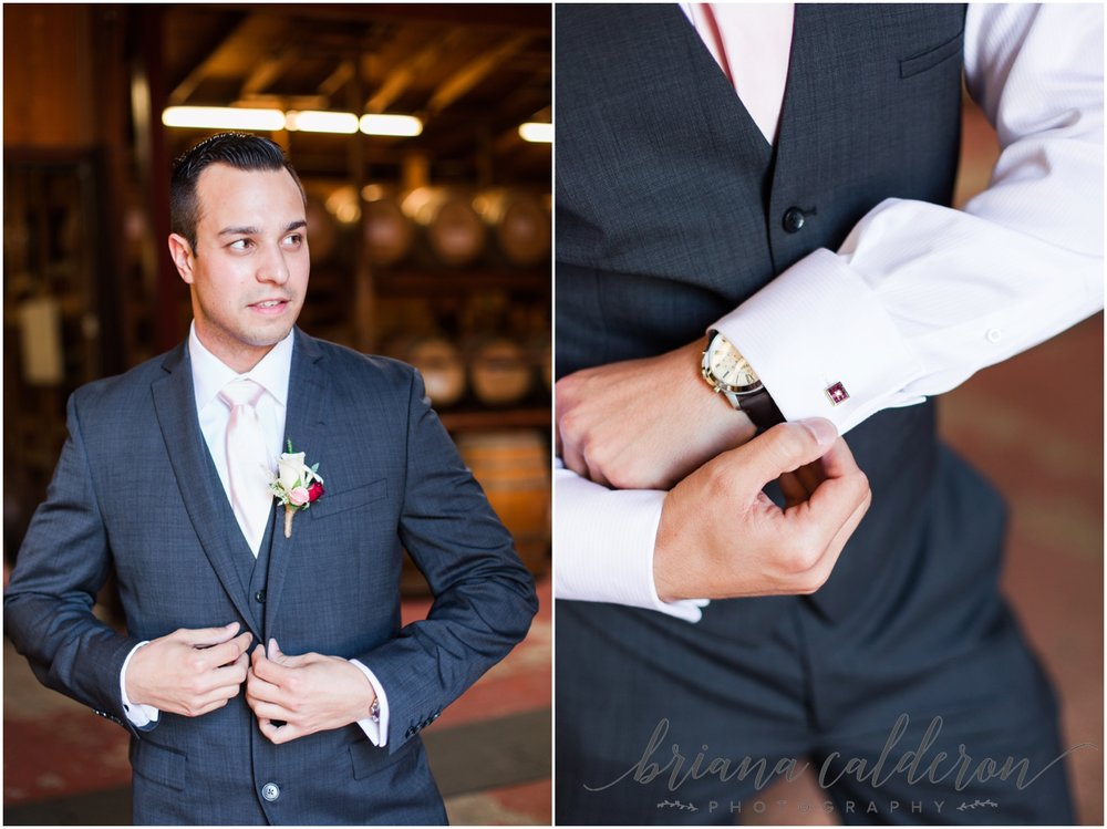 Bargetto Winery Wedding photos by Briana Calderon Photography_0885.jpg
