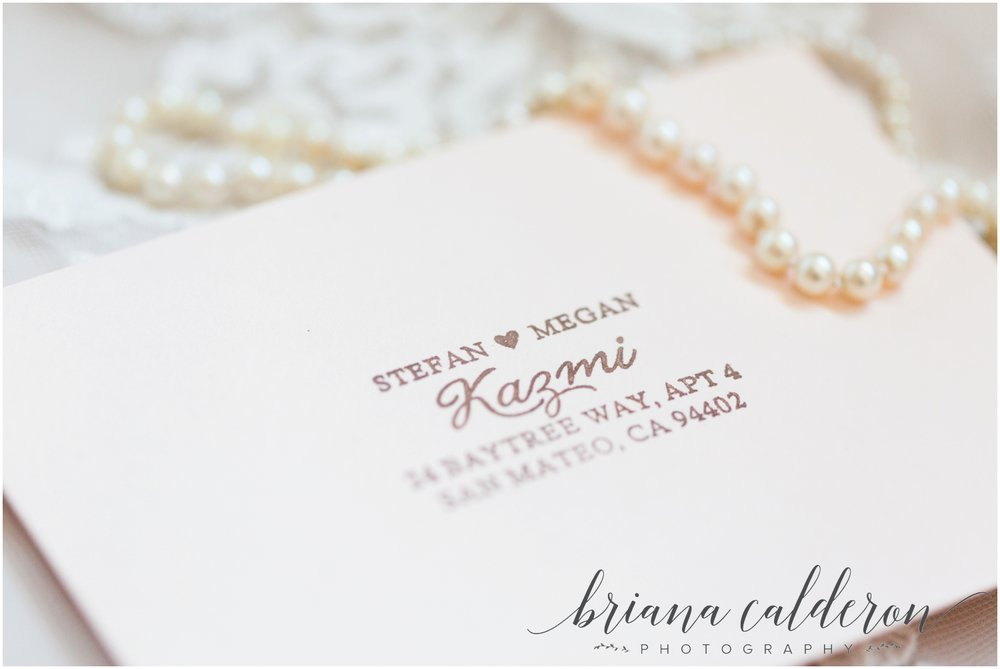 Bargetto Winery Wedding photos by Briana Calderon Photography_0902.jpg