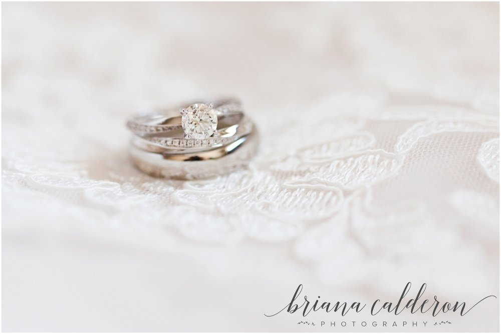 Bargetto Winery Wedding photos by Briana Calderon Photography_0904.jpg