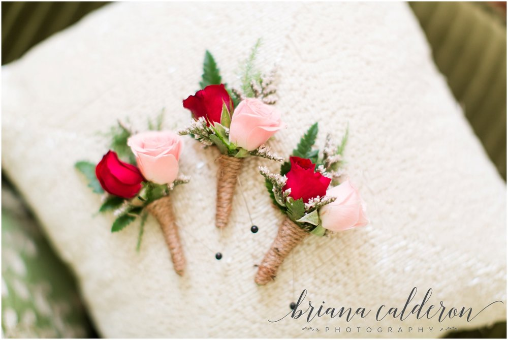 Bargetto Winery Wedding photos by Briana Calderon Photography_0909.jpg