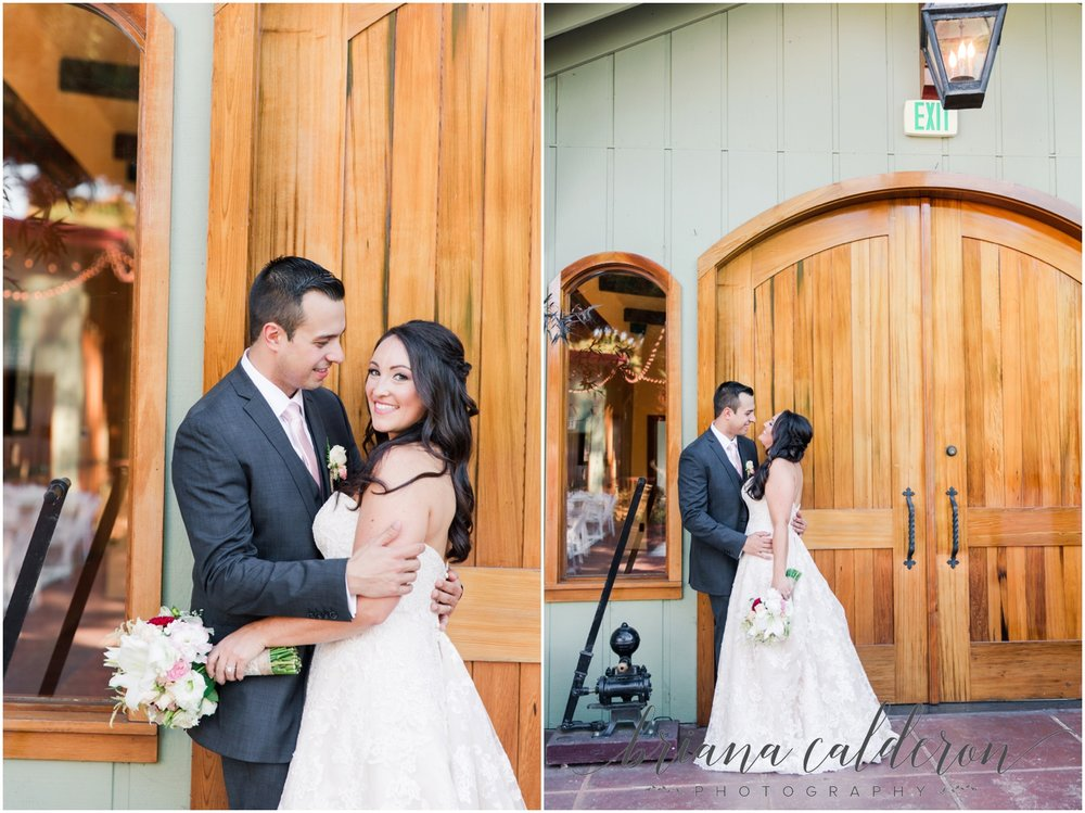 Bargetto Winery Wedding photos by Briana Calderon Photography_0899.jpg