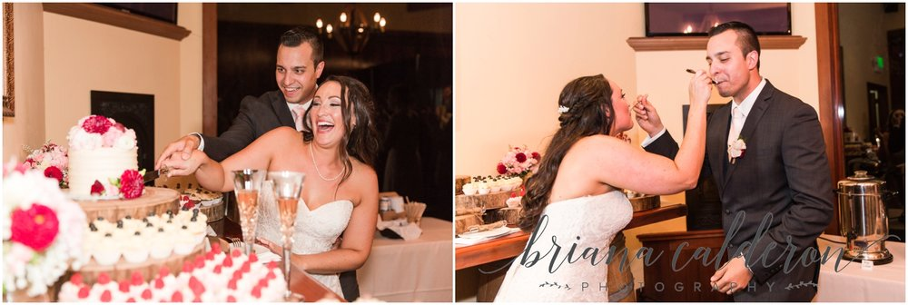 Bargetto Winery Wedding photos by Briana Calderon Photography_0897.jpg