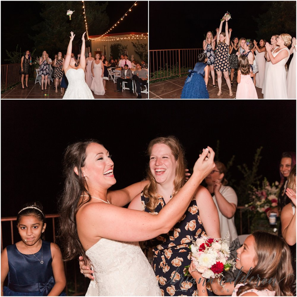 Bargetto Winery Wedding photos by Briana Calderon Photography_0895.jpg